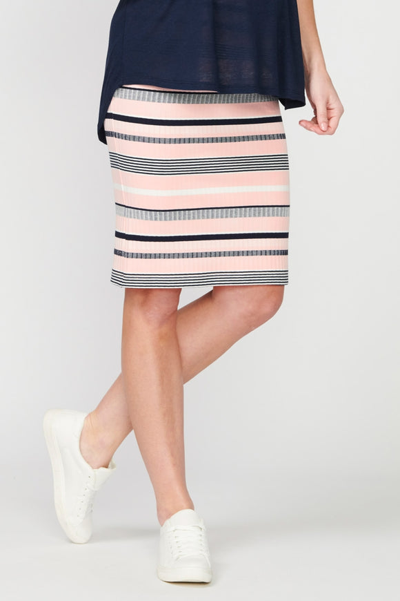 Kendra Bodycon Skirt