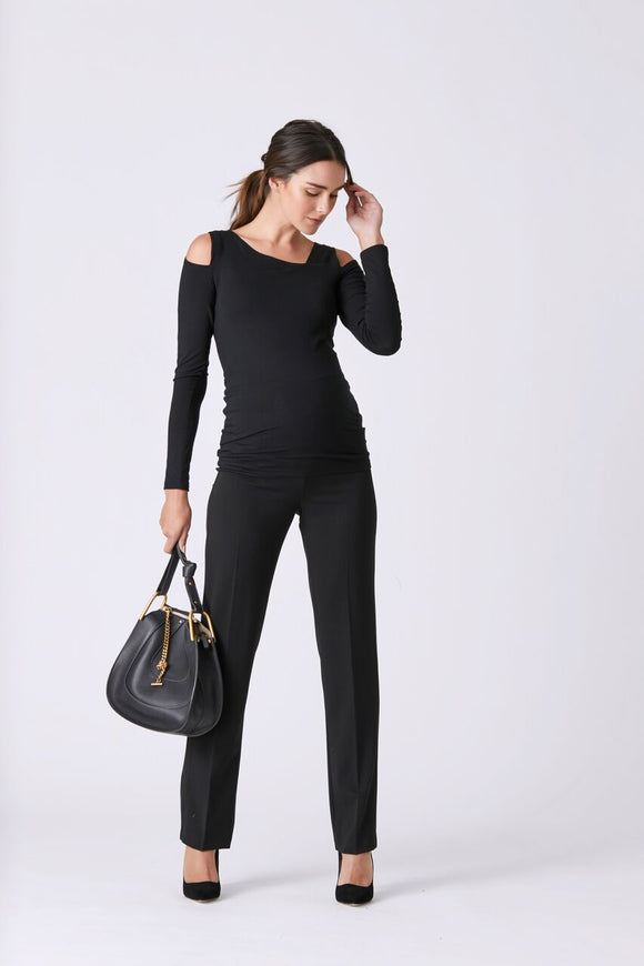 London Suiting Pant
