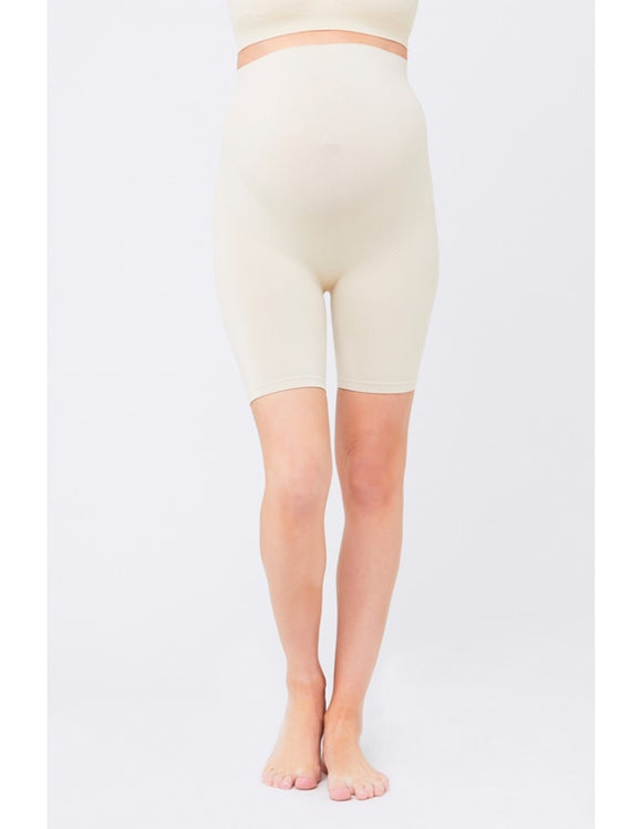 Seamless Support Shorts