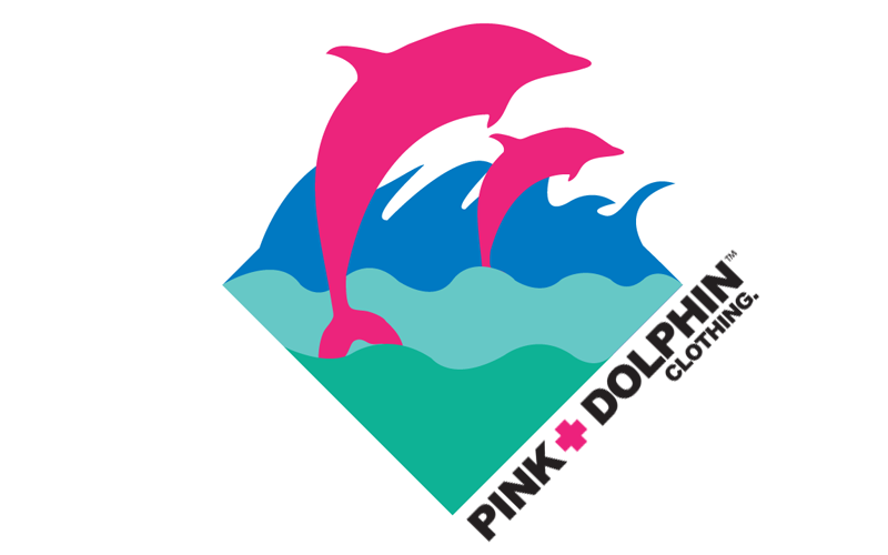 Pink dolphin watch cruises could lead to its extinction in Khanom ...