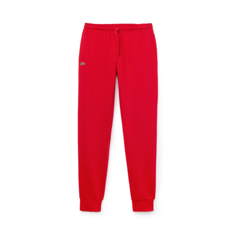 Lacoste Men's SPORT Fleece Jogging Pants - Fresh N Fitted