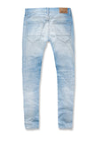 Sean - Cheyenne Denim (Ice Blue)