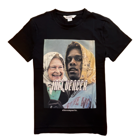 elevenparis 'Influencer' T-Shirt