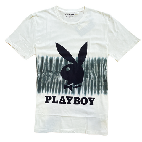 elevenparis x Playboy Lummer T-Shirt (White)