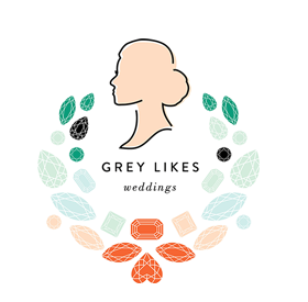 http://www.greylikesweddings.com/inspiration-shoots-and-boards/unforgettable-uayamon-a-mexico-inspiration-shoot/