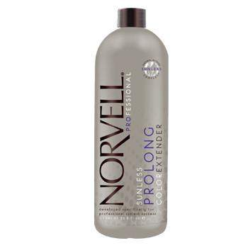Norvell<Br> Prolong Tan Extending Moisturizer 34 oz. , Airbrush Solutions, Norvell, Sunless Deals