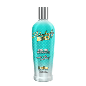 ProTan Ridiculously Bronze Ultra Dark White Bronzer-Bronzer-Sunless Deals