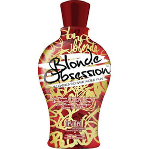 Blonde Obsession Skin Firming Maximizer<Br>12.25 Oz , Maximizer, Devoted Creations, Sunless Deals