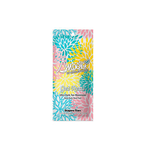Snooki Get Real Dark Tan Maximizer Packet
