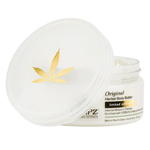 Hempz L.E. 20th Anniversary Original Body Butter