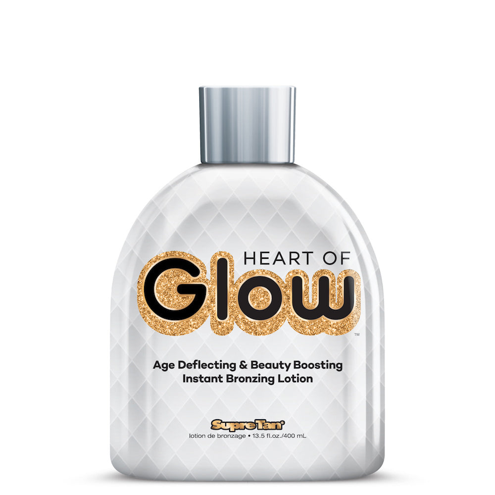 Heart of Glow 13.5 oz.