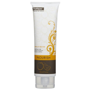 Frutique Apricot Nectar Nourishing Mask 5 oz. , Body Wash, Body Drench, Sunless Deals