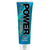 Power Player<Br>9 oz. , Bronzer, Devoted Creations, Sunless Deals
