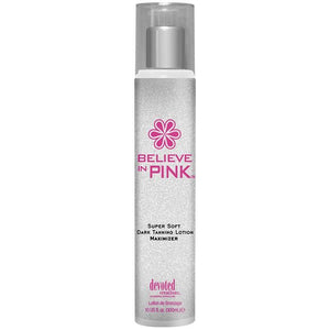 Believe In Pink - Maximizer<Br>10 oz. , Maximizer, Devoted Creations, Sunless Deals