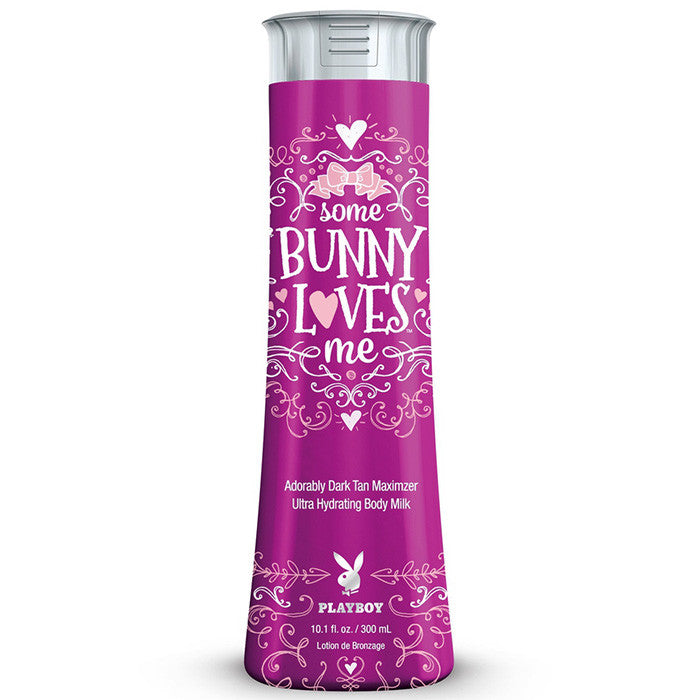 Playboy Some Bunny Loves Me<Br>10.1 oz. , Maximizer, Playboy, Sunless Deals