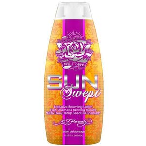 Ed Hardy Sunswept<Br>10 oz. , Bronzer, Ed Hardy, Sunless Deals