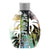 #Beachlife Dark Tanning Lotion , Bronzer, Tanovations, Sunless Deals