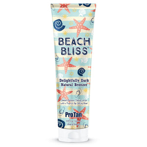 Beach Bliss Natural Bronzer , Bronzer, Pro Tan, Sunless Deals