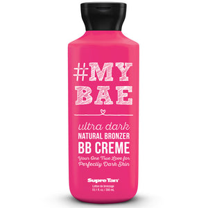 Supre Tan #Mybae 10.1 oz. , Bronzer, Supre Tan, Sunless Deals