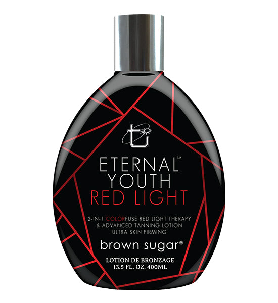 Eternal Youth Red Light 13.5oz