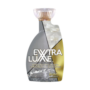 Extra Luxxe Bronzer Tanning Lotion