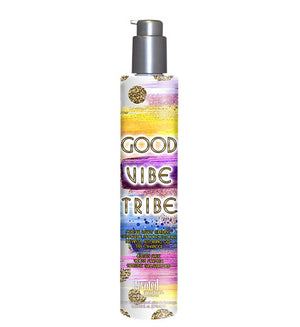Good Vibe Tribe Tan Enhancer