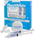 Home Teeth Whitening System Bleachbright , Teeth Whitening, Sunless Deals, Sunless Deals
