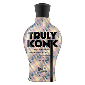 Truly Iconic Empire Worthy Intensifier 12.25 oz.-Accelerator-Sunless Deals