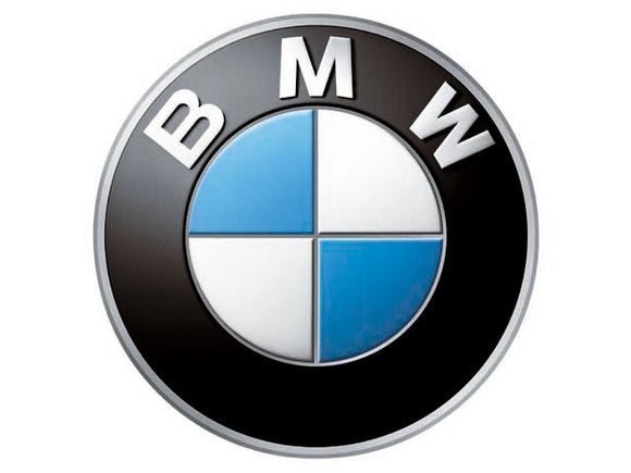 BMW OEM and Performance Parts