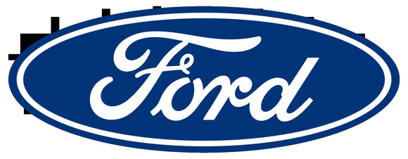 Ford OEM and Performance Parts