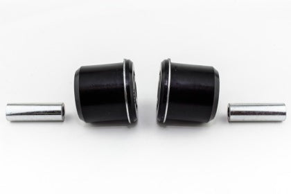 Whiteline Differential Mount Inserts for 14+ Mustang