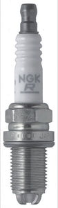 NGK Spark Plugs for R53