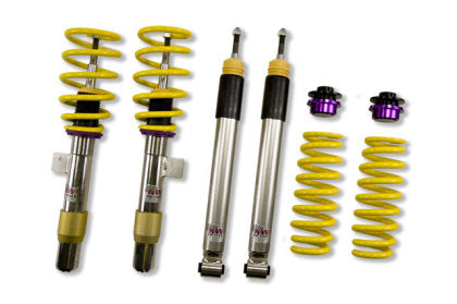 E92 M3 KW V3 Coilover Kit
