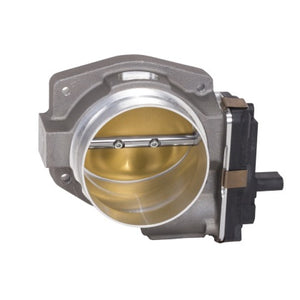 BBK 14-18 Chevrolet Corvette 6.2L 92mm Performance Throttle Body