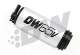 DeatschWerks DW65v Uprated Fuel Pump for R53/R56 MINI Cooper S