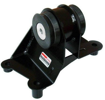 Vibra-Technics MINI Cooper S R53 ('02 - '08) MIN910M - Left Hand Engine Mount (gearbox end)