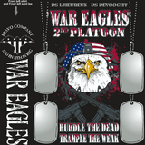 BRAVO 2-10 WAR EAGLES GRADUATING DAY 12-17-2015 digital