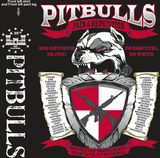 ALPHA 35TH PITBULLS GRADUATING DAY 3-17-2017 digital