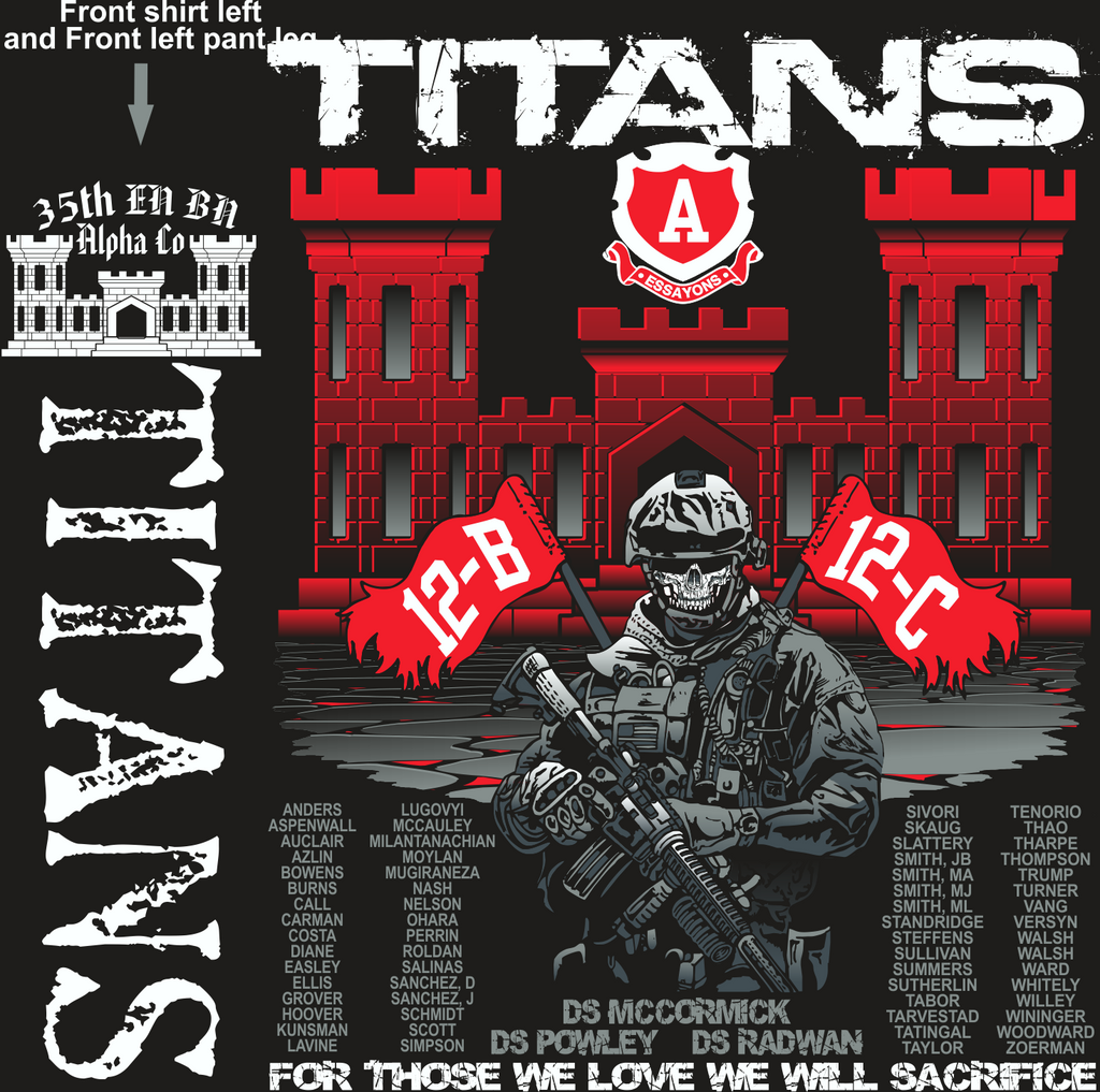 ALPHA 35TH TITANS GRADUATING DAY 7-3-2015 digital