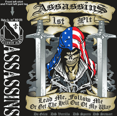 A 787 ASSASSINS GRADUATING DAY 2-18-2016 digital