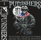A 787 PUNISHERS GRADUATING DAY 2-18-2016 digital