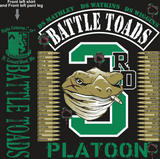 ALPHA 1-48 BATTLE TOADS GRADUATING DAY 11-5-2015 digital