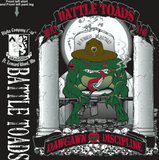 ALPHA 1-48 BATTLE TOADS GRADUATING DAY 2-25-2016 digital
