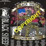 ALPHA 1-48 BLACK SHEEP GRADUATING DAY 4-12-2018 digital