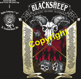 ALPHA 148 BLACK SHEEP GRADUATING DAY 10-3-2019 digital