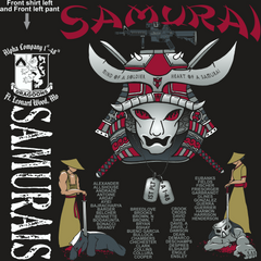 ALPHA 1-48 SAMURAI Graduating Day 4-30-2015 digital