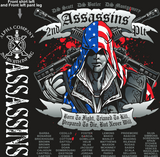 ALPHA 2-10 ASSASSINS GRADUATING DAY 9-17-2015 digital
