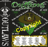 ALPHA 210 OUTLAWS GRADUATING DAY 3-28-2019 digital