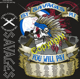 ALPHA 210 SAVAGES GRADUATING DAY 11-15-2018 digital