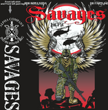 ALPHA 2-10 SAVAGES GRADUATING DAY 12-10-2015 digital